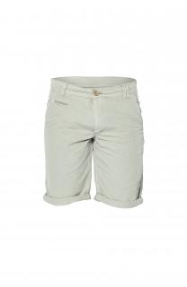 Short BROKEN Homme S18725 (37196) - DEELUXE