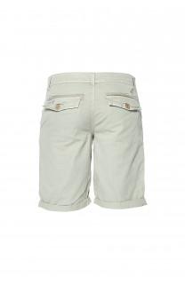 Short BROKEN Homme S18725 (37197) - DEELUXE