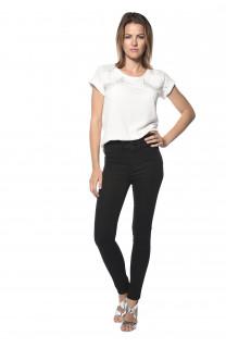 T-shirt Foryou Woman S18111W (37292) - DEELUXE-SHOP