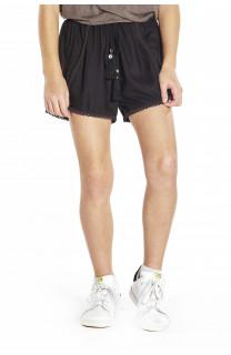 Short Loca Girl S18707G (37335) - DEELUXE-SHOP