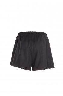 Short Loca Girl S18707G (37338) - DEELUXE-SHOP