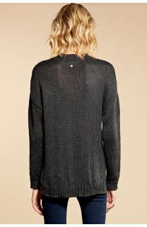 Sweater Sweater PRIMY Woman W18319W (37410) - DEELUXE-SHOP