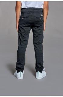 Pantalon LAWSON Garçon W187009B (37506) - DEELUXE