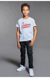 Pant CHINOS LAWSON Boy W187009B (37510) - DEELUXE-SHOP