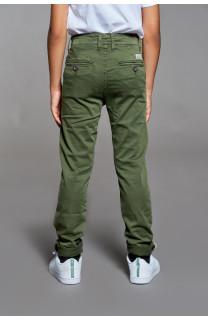 Pantalon LAWSON Garçon W187009B (37512) - DEELUXE