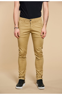Pant PANTS LAWSON Man W187009 (37606) - DEELUXE-SHOP
