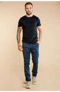 Pant PANTS LAWSON Man W187009 (37607) - DEELUXE-SHOP