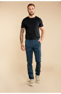 Pant PANTS LAWSON Man W187009 (37608) - DEELUXE-SHOP