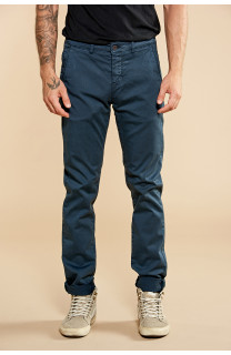 Pant PANTS LAWSON Man W187009 (37609) - DEELUXE-SHOP