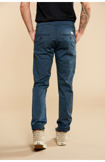 Pant PANTS LAWSON Man W187009 (37610) - DEELUXE-SHOP