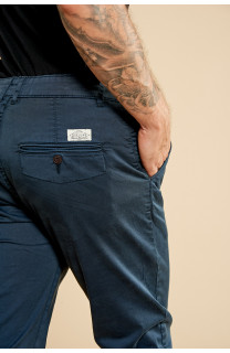 Pant PANTS LAWSON Man W187009 (37611) - DEELUXE-SHOP