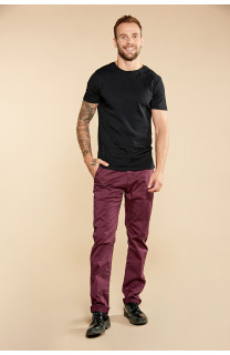 Pant PANTS LAWSON Man W187009 (37612) - DEELUXE-SHOP
