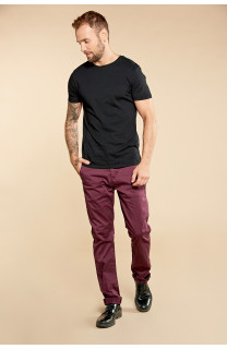 Pant PANTS LAWSON Man W187009 (37613) - DEELUXE-SHOP