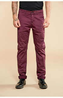 Pant PANTS LAWSON Man W187009 (37614) - DEELUXE-SHOP