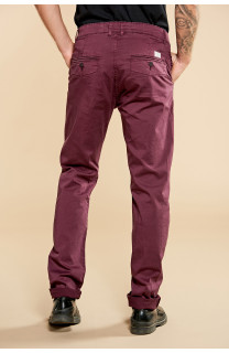 Pant PANTS LAWSON Man W187009 (37615) - DEELUXE-SHOP