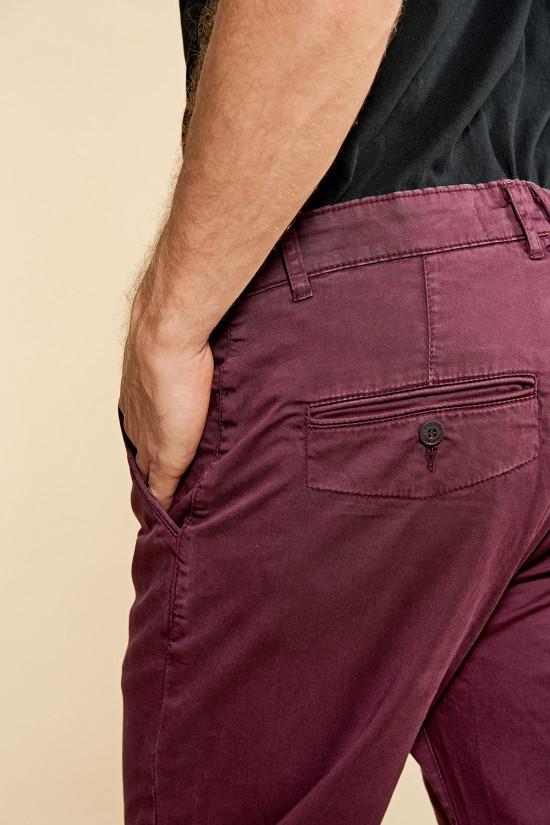 Pant PANTS LAWSON Man W187009 (37612) - DEELUXE-SHOP