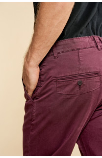 Pant PANTS LAWSON Man W187009 (37616) - DEELUXE-SHOP