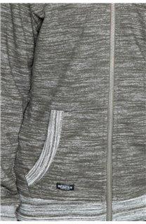 Sweatshirt Sweatshirt NEWSTEP Boy W18552B (37656) - DEELUXE-SHOP