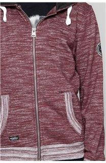 Sweatshirt Sweatshirt NEWSTEP Boy W18552B (37666) - DEELUXE-SHOP