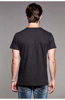 T-Shirt BANDIDO Homme W18149 (37677) - DEELUXE