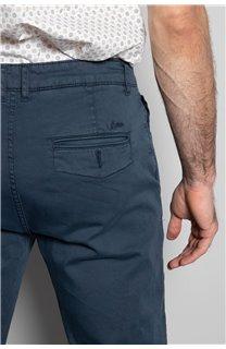 Pantalon MILANO Homme W187008 (37735) - DEELUXE