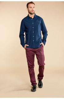 Shirt Shirt NOVA Man W18433 (37741) - DEELUXE-SHOP