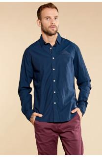 Shirt Shirt NOVA Man W18433 (37743) - DEELUXE-SHOP