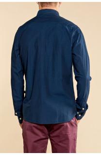 Shirt Shirt NOVA Man W18433 (37744) - DEELUXE-SHOP