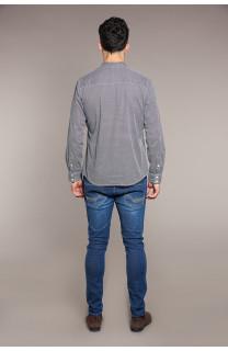 Shirt ROBINSON Man W18426 (37770) - DEELUXE-SHOP
