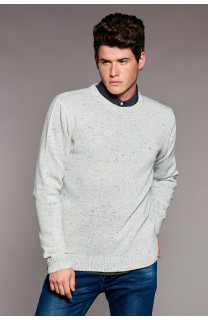 Sweater Sweater NEPSY Man W18351 (37796) - DEELUXE-SHOP