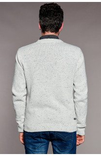 Sweater Sweater NEPSY Man W18351 (37797) - DEELUXE-SHOP