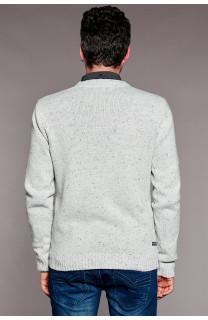 Pull NEPSY Homme W18351 (37797) - DEELUXE