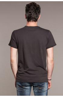 T-shirt JUST Man W18143 (37871) - DEELUXE-SHOP