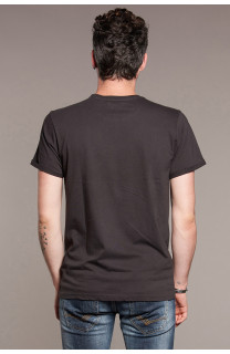 T-Shirt JUST Homme W18143 (37871) - DEELUXE