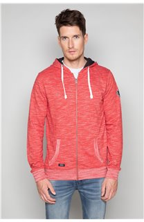 Sweat NEWSTEP Homme W18552 (38045) - DEELUXE