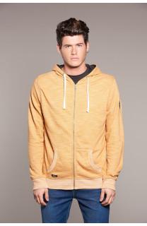 Sweatshirt Sweatshirt NEWSTEP Man W18552 (38052) - DEELUXE-SHOP