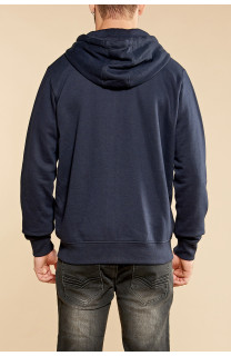 Sweatshirt GLOVER Man W18561 (38079) - DEELUXE-SHOP