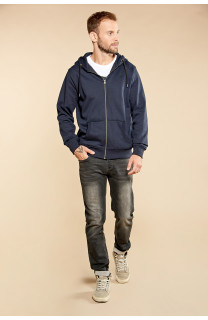 Sweatshirt GLOVER Man W18561 (38081) - DEELUXE-SHOP