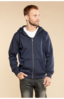 Sweatshirt GLOVER Man W18561 (38082) - DEELUXE-SHOP