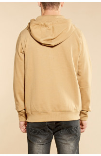 Sweatshirt GLOVER Man W18561 (38089) - DEELUXE-SHOP