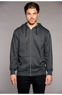 Sweatshirt GLOVER Man W18561 (38096) - DEELUXE-SHOP