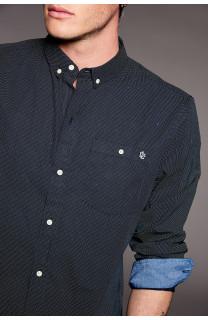 Shirt Shirt MURRAY Man W18429 (38231) - DEELUXE-SHOP