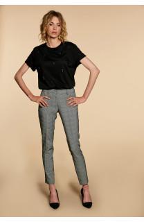 T-Shirt JEWEL Femme W18133W (38382) - DEELUXE