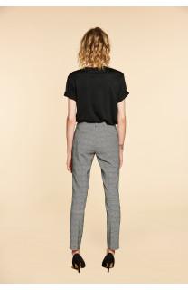 T-Shirt JEWEL Femme W18133W (38383) - DEELUXE