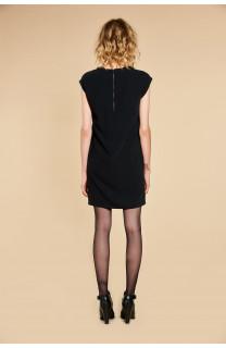 Dress Dress NIKITA Woman W18209W (38396) - DEELUXE-SHOP
