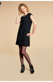 Dress Dress NIKITA Woman W18209W (38398) - DEELUXE-SHOP
