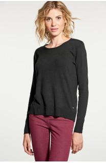 Sweater Sweater UNIC Woman W18331W (38510) - DEELUXE-SHOP