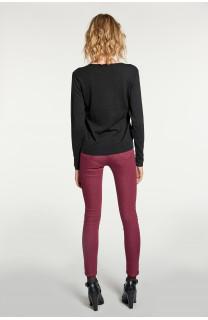 Sweater Sweater UNIC Woman W18331W (38511) - DEELUXE-SHOP
