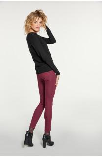 Sweater Sweater UNIC Woman W18331W (38512) - DEELUXE-SHOP