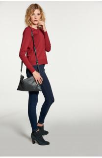 Sweater Sweater UNIC Woman W18331W (38516) - DEELUXE-SHOP